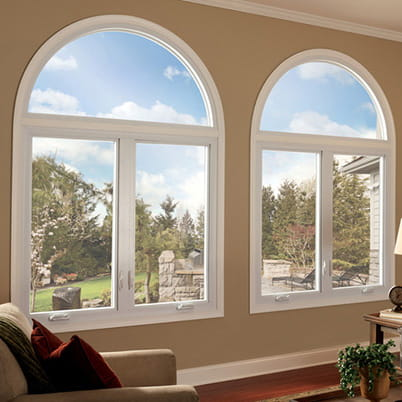 American craftsman 70 series at the home depot for American craftsman windows